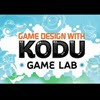 [TUTORIAL] how to - install Kodu Game Labs