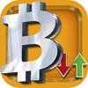 Crypto Arbitrage Scanner