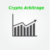 Crypto Currency Arbitrage