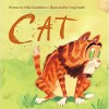 Cat (Children's Book)