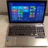 Toshiba Satellite P55-A5312