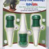 Hydrospike Hs-300 Automatic Watering Kit