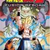 Fusion Reborn (Dragon Ball Z)