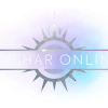 Anshar Online