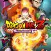 Resurrection F (Dragon Ball Z)
