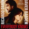 [TRAILER] Everybody Knows