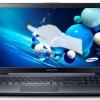 Samsung NP680Z5E-X01US