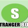 Strangerbot