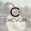 ChicVore
