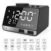HetyreDirect Alarm Clock