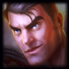 Jayce - The Defender of Tomorrow