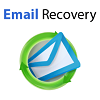 Email Recovery