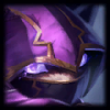 Kennen - The Heart of the Tempest