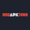 ModApkTown