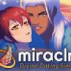 miraclr - Divine Dating Sim