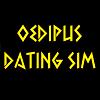 Oedipus Dating Sim