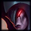 Aatrox - the Darkin Blade