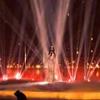 Conchita Wurst - Rise Like a Phoenix