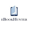 eBook Hunter