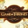 Game of Thrones: Season 1 - Stark Kids Sing Show Open