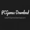 PCGames-Download