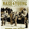 Crosby, Stills, Nash & Young: Fifty By Four