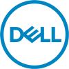 Dell Wireless 1703/1705 WiFi Driver