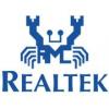 Realtek RTL8188CE WLAN Driver (Windows 7)