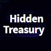 Hidden Treasury