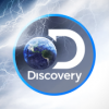 [CHANNEL] Discovery Networks