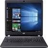 Acer Aspire ES1-512-C4DW