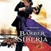 Barber Of Siberia