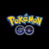 Cheats 4 Pokemon Go
