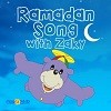 Ramadan Song with Zaky - Subhi Alshaik