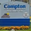 Compton Swap Meet