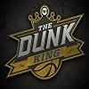 Dunk King