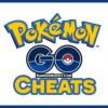 Pokémon Go Cheats