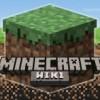 [TUTORIAL] Setting Up a Minecraft Server