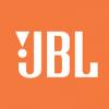 JBL Everest 100