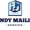 Handy Mailing Service