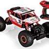 Top Race TR-130 Monster Truck