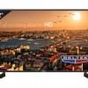"Beltek LED TV (32"")"