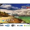 "Beltek LED TV (40"")"
