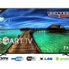 "Beltek Smart LED TV (48"")"