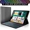YEKBEE Keyboard Case for iPad