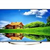 "Micromax LED TV (43"")"