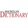 Macmillan Dictionary