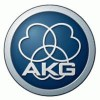 AKG K391 NC