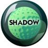 Shadow Kid's Keylogger
