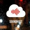 SoundHost